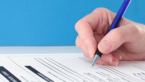 Cheap SR22 insurance Illinois, Illinois SR22 insurance