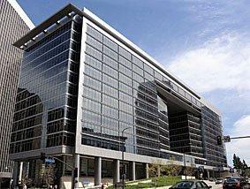 SR22 Insurance Illinois Agency
